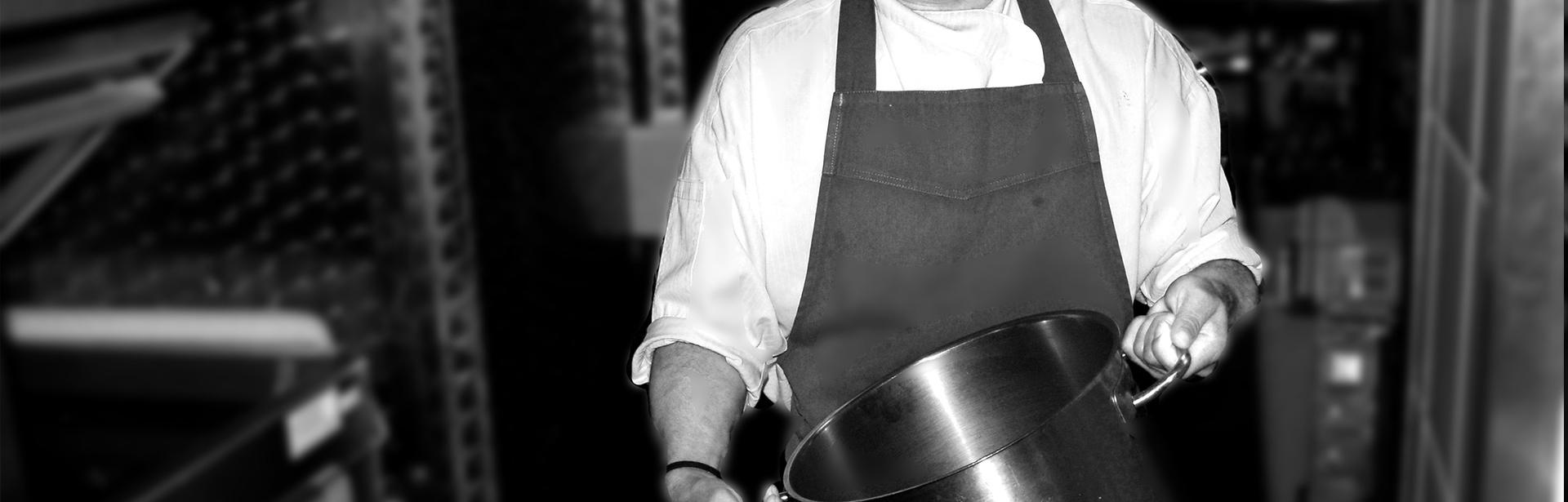 Restaurant-DuMaroc-vacatures