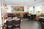 Restaurant-DuMaroc-binnen-impressie-10