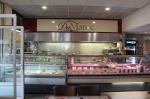 Restaurant-DuMaroc-binnen-impressie-100