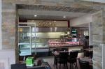 Restaurant-DuMaroc-welkom