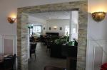Restaurant-DuMaroc-binnen-impressie-160