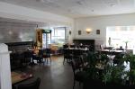 Restaurant-DuMaroc-binnen-impressie-170
