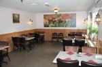 Restaurant-DuMaroc-binnen-impressie-20