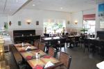 Restaurant-DuMaroc-binnen-impressie-30