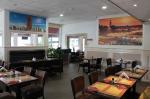 Restaurant-DuMaroc-binnen-impressie-40
