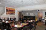 Restaurant-DuMaroc-binnen-impressie-50