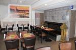 Restaurant-DuMaroc-binnen-impressie-60