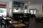 Restaurant-DuMaroc-binnen-impressie-70