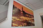 Restaurant-DuMaroc-binnen-impressie-80